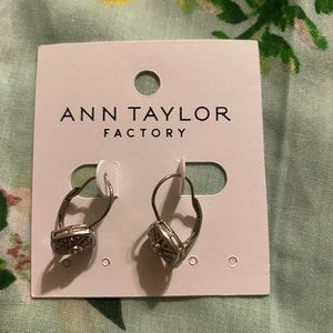 🌺🌺Vintage Ann Taylor earrings🌺🌺